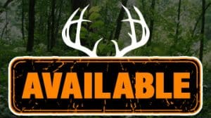 Gamble Hollow Hunting Lease 56 Acres